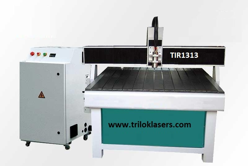 Cnc Wood Router Machine Manufacturers And Suppliers In Pune